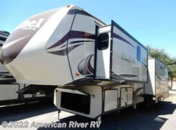 New 2017  Prime Time Sanibel 3601 RESIDENTIAL by Prime Time from American River RV in Sacramento, CA