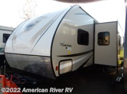 New 2017  Coachmen Freedom Express Deep Slide 282BHDS by Coachmen from American River RV in Sacramento, CA
