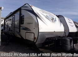 Used 2016 Coachmen Freedom Express Blast 271BL available in Longs, South Carolina