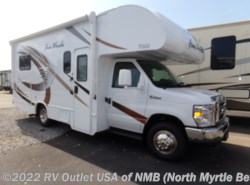 Used 2018 Thor Motor Coach Four Winds 22E available in Longs, South Carolina