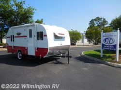 New 2017  Riverside RV White Water Retro 177 SE Special Edition Call For Best Price by Riverside RV from Wilmington RV in Wilmington, NC