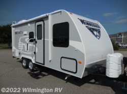 New 2017  Winnebago Micro Minnie 2106 DS by Winnebago from Wilmington RV in Wilmington, NC