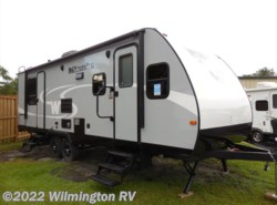 New 2017  Winnebago Minnie 2500 FL by Winnebago from Wilmington RV in Wilmington, NC