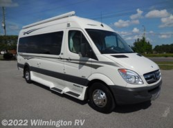 Used 2012  Pleasure-Way Plateau TS by Pleasure-Way from Wilmington RV in Wilmington, NC