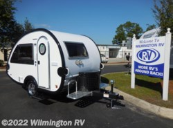 New 2017  Little Guy T@B Max S /Outback Int/Roof Rack/Alum Platform by Little Guy from Wilmington RV in Wilmington, NC