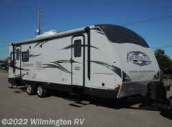 Used 2011  Dutchmen Aerolite 288 RLSS by Dutchmen from Wilmington RV in Wilmington, NC