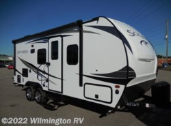 New 2017  Palomino Solaire 201 SS by Palomino from Wilmington RV in Wilmington, NC