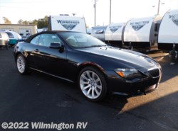 Used 2007  Miscellaneous  BMW 650i Convertible by Miscellaneous from Wilmington RV in Wilmington, NC