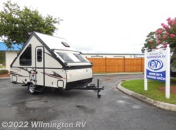 New 2019 Forest River Rockwood Hard Side A 122 available in Wilmington, North Carolina