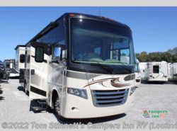 New 2017 Thor Motor Coach Miramar 34.1 available in Clarksville, Indiana