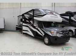 New 2016  Thor Motor Coach Chateau Super C 35SF