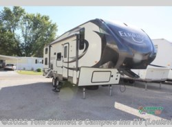 Used 2014 Heartland RV ElkRidge Express 26 available in Clarksville, Indiana