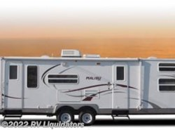 Used 2008 Skyline Malibu 2810 available in Fredericksburg, Pennsylvania