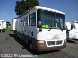 Used 2004 Tiffin Allegro 32BA available in Fredericksburg, Pennsylvania