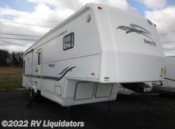 Used 1999 Holiday Rambler  HOLIDAY RAMBLER 31SKT available in Fredericksburg, Pennsylvania