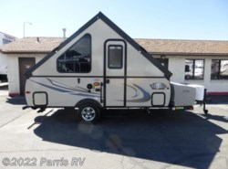 New 2016 Coachmen Viking Camping Trailers V12RBST available in Murray, Utah