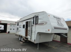 Used 2003 Fleetwood  255BHS available in Murray, Utah