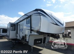 New 2019 Forest River XLR Boost 37TSX13 available in Murray, Utah