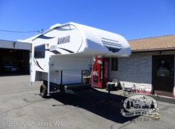 Used 2017 Lance  Lance 650 available in Murray, Utah