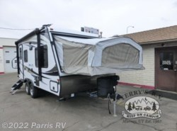 New 2019 Forest River Real-Lite 163X available in Murray, Utah