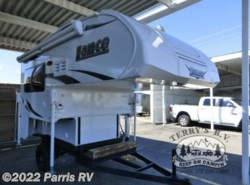 New 2019 Lance  Lance 650 available in Murray, Utah