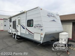Used 2009 Jayco Jay Flight G2 27BH available in Murray, Utah