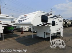 New 2019 Lance  Lance 850 available in Murray, Utah