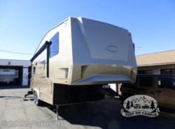 Used 2008 Carriage Domani DF300 available in Murray, Utah