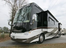 New 2017 Tiffin Allegro Bus 45OPP available in Calera, Alabama