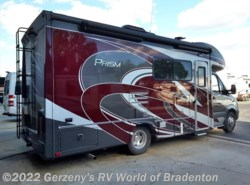 New 2017 Coachmen Prism 24EF available in Bradenton, Florida