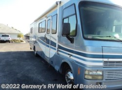 Used 1999 Fleetwood Pace Arrow  available in Bradenton, Florida