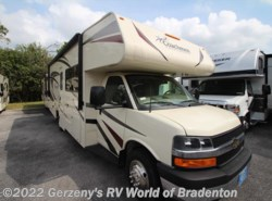 New 2019 Coachmen Freelander   available in Bradenton, Florida