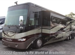 Used 2012 Tiffin Allegro Bus 43QGP available in Bradenton, Florida