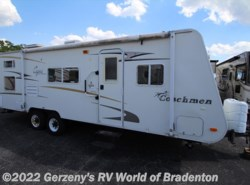 Used 2005 Coachmen Capri 27 TBS available in Bradenton, Florida