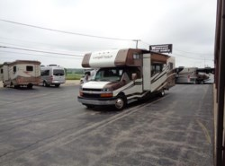 Used 2013  Coachmen Leprechaun 290 QB by Coachmen from Winnebago Motor Homes in Rockford, IL