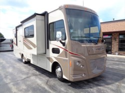 New 2016  Winnebago Vista 30T by Winnebago from Winnebago Motor Homes in Rockford, IL