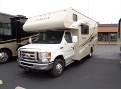 New 2016  Itasca Spirit 22R by Itasca from Winnebago Motor Homes in Rockford, IL