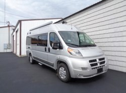 New 2016  Winnebago Travato 59G by Winnebago from Winnebago Motor Homes in Rockford, IL