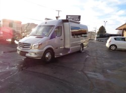 New 2016  Winnebago Era 70C by Winnebago from Winnebago Motor Homes in Rockford, IL
