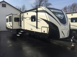 New 2016  Winnebago Instinct 31RLSS by Winnebago from Winnebago Motor Homes in Rockford, IL