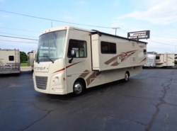 New 2017  Winnebago Vista 29VE by Winnebago from Winnebago Motor Homes in Rockford, IL