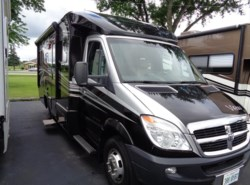 Used 2010  Winnebago View Profile 24DL