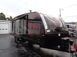 New 2017 Winnebago Spyder 28SC available in Rockford, Illinois