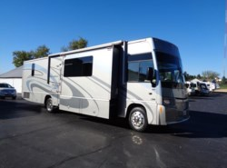 Used 2008  Itasca Sunrise 38J by Itasca from Winnebago Motor Homes in Rockford, IL