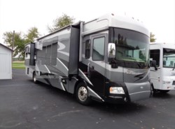 New 2008  Itasca Ellipse 40FD by Itasca from Winnebago Motor Homes in Rockford, IL