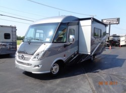 New 2018 Winnebago Via 25P available in Rockford, Illinois