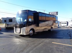 New 2018 Winnebago Sightseer 33C available in Rockford, Illinois