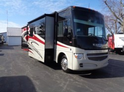 Used 2014 Winnebago Sightseer 33C available in Rockford, Illinois