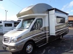 New 2019 Winnebago View 24J available in Rockford, Illinois