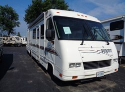 Used 1997 Georgie Boy Pursuit 32 Ft available in Rockford, Illinois